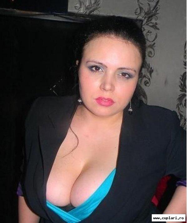fete online cu număr de telefon)