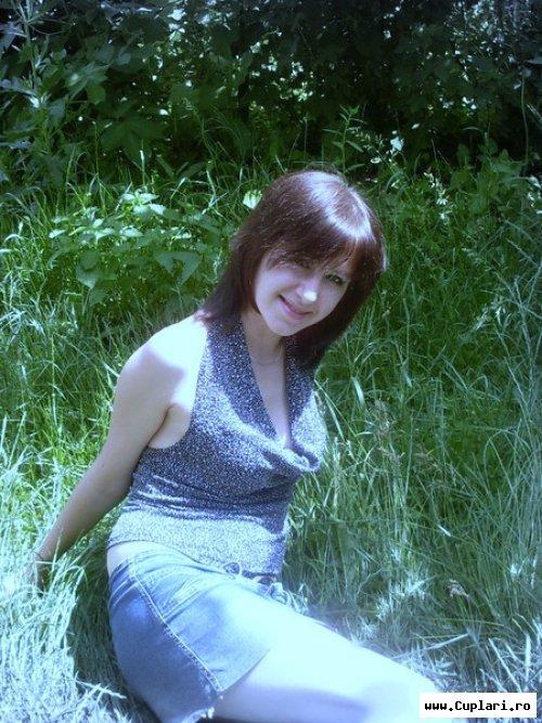 Femei Republica Moldova | Femei frumoase din Republica Moldova