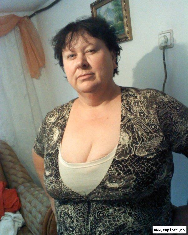 Femei singure din Tulcea - Curve Ieftine Tulcea