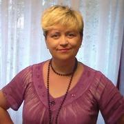 matrimoniale bihor: femeie ani din romania