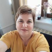 femei divortate din Alba Iulia care cauta barbati din Oradea fete pentru baieti fundulea adăugarea comentariului