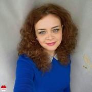 Adrese facebook fete singure din Cavnic