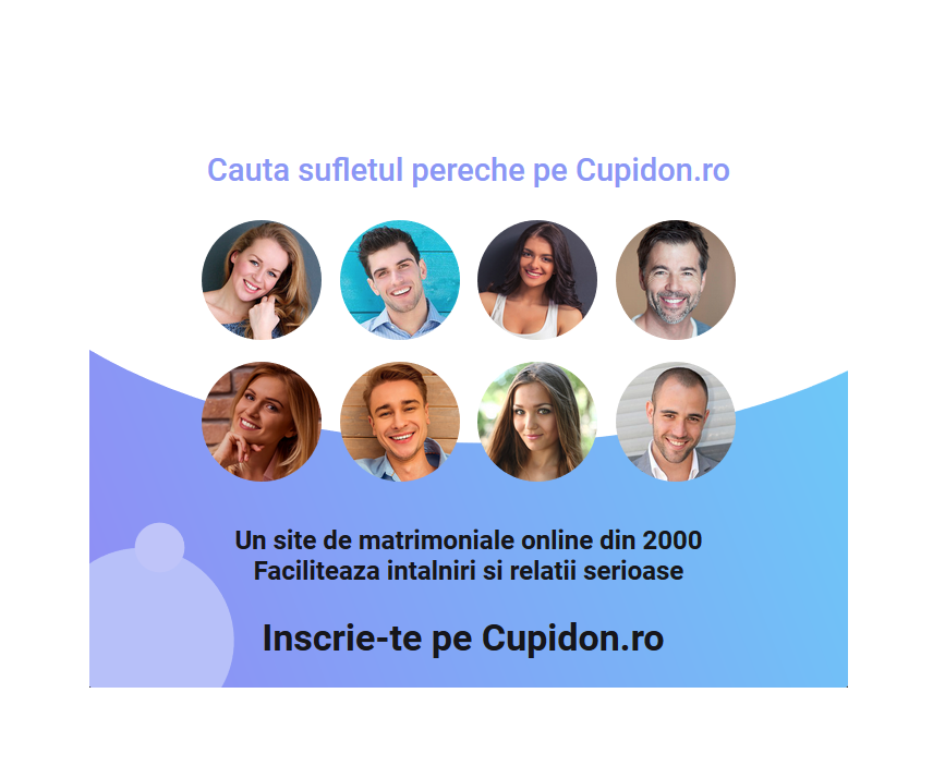 Matrimoniale cupidon relatii prietenii barbati si femei cu poze | Main page | vouserbiri