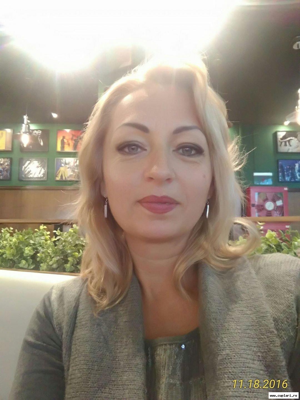 matrimoniale femei cauta barbati florești)