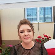 matrimoniale in olt barbati din Slatina care cauta Femei divorțată din Brașov
