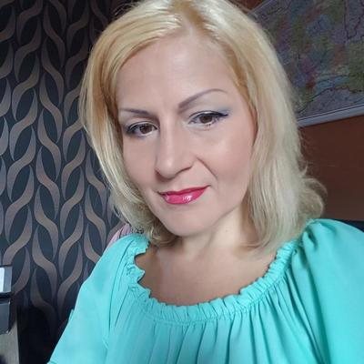 femei sexy din Alba Iulia care cauta barbati din Cluj-Napoca caut femei pe bani sebeș