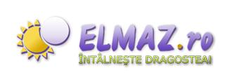 Caut divorțate fete din Timișoara