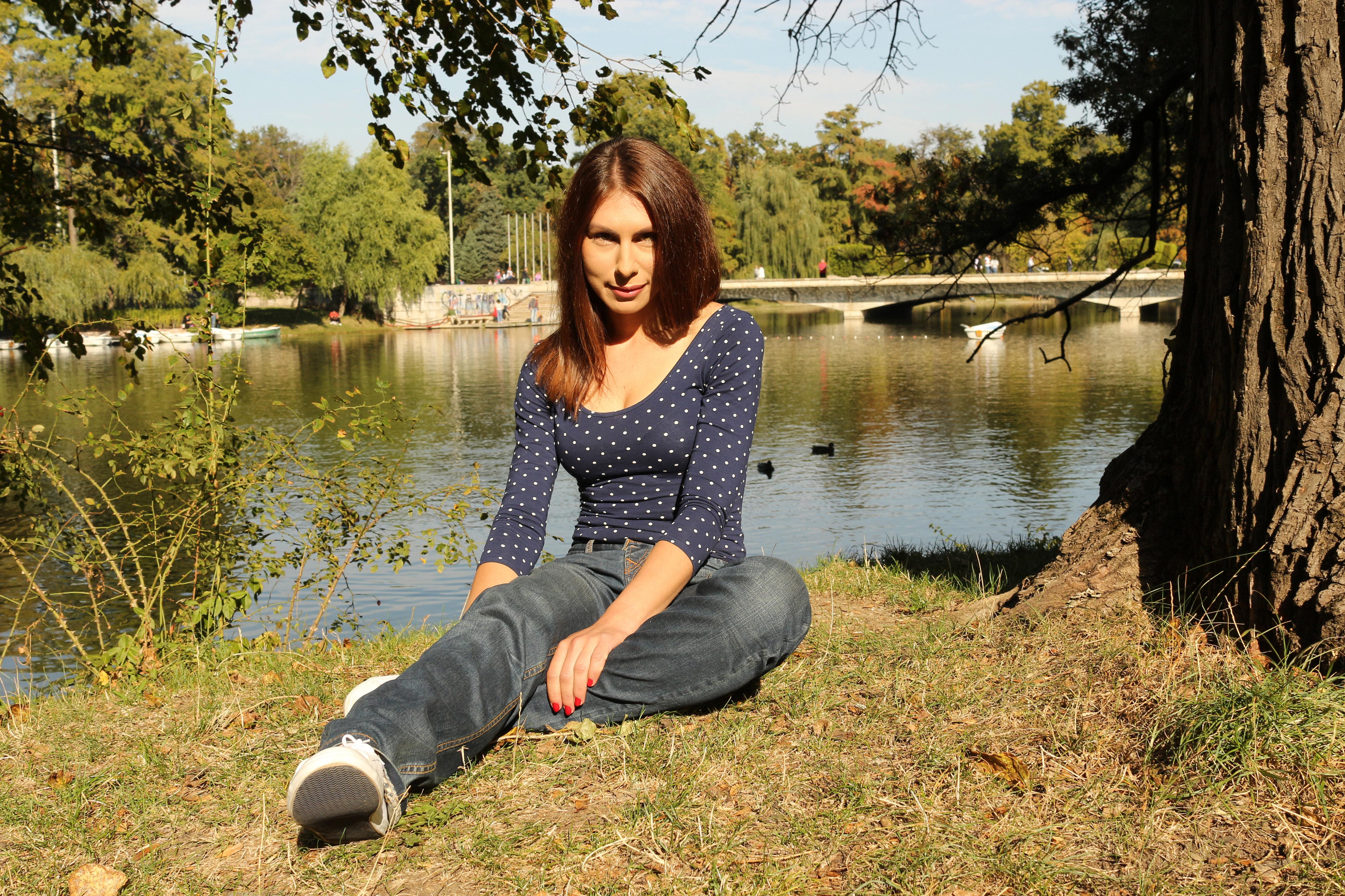 o femeie pentru o relație serioasă)