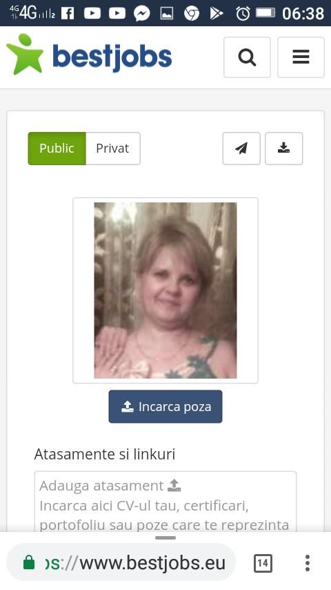 site de dating ghindești)