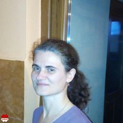 sunt femeie caut barbat craiova Doamna Caut Baiat Tanar In Fierbinți Târg