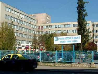 un bărbat din Craiova care cauta Femei divorțată din Drobeta Turnu Severin
