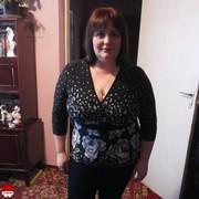 Caut Femei Divortate Craiova, Femei divortate cu nr de telefon