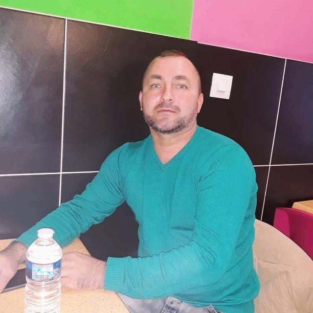 Bărbat din Iași, aproape castrat de nevasta supărată că nu o ajută la treburile casei