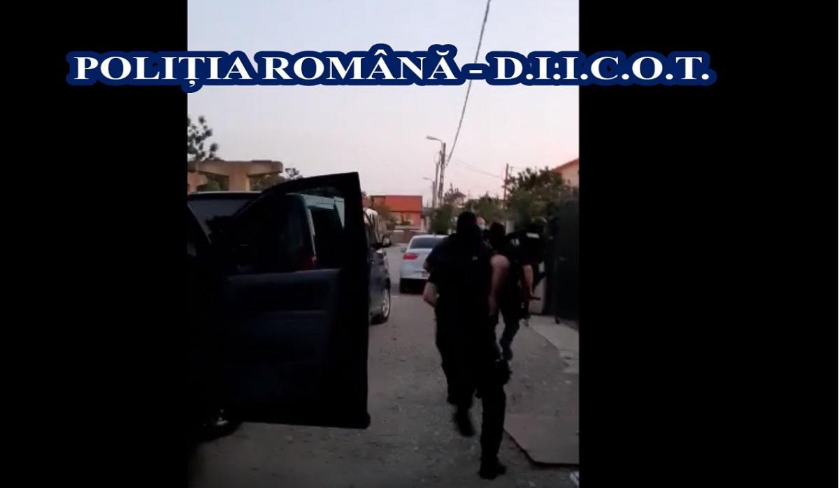 un bărbat din Drobeta Turnu Severin care cauta femei singure din Iași