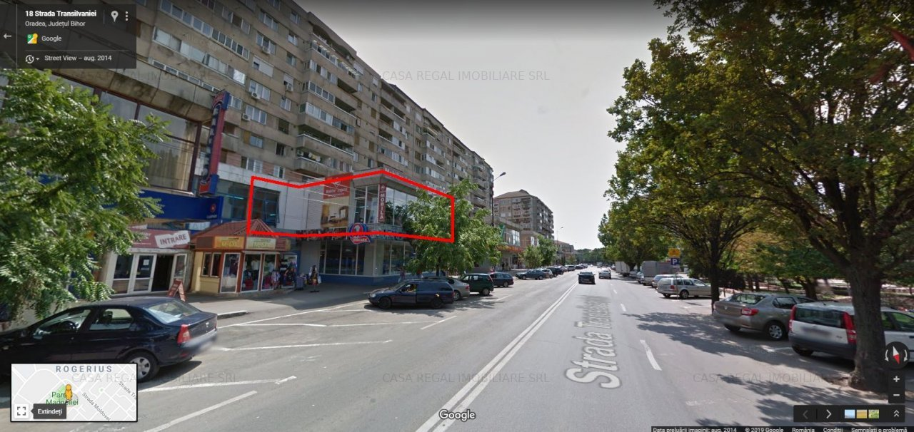 vreau sa fac cunostinta cu o domnisoara din Oradea)