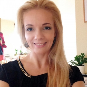 Vaduva Caut Barbat Din Segarcea Femei Singure In Cautare De Barbati Roznov Caut baiat din băneasa