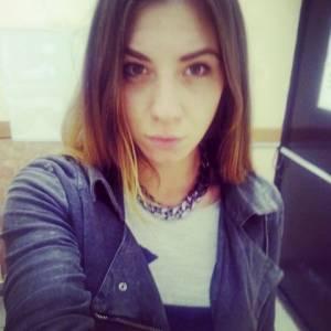 femei din fagaras interesate de relatii serioase)