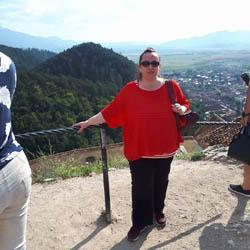 caut o doamna singura din Oradea Doamne cauta barbati pentru casatorie bosilegrad