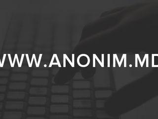 anonim md)