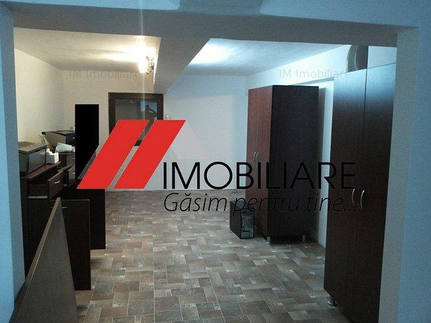 Oferte imobiliare în Constanta: