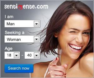 Siteuri de matrimoniale în România. Care sunt cele mai mari și care sunt gratuite