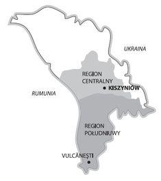 dating vulcănești)