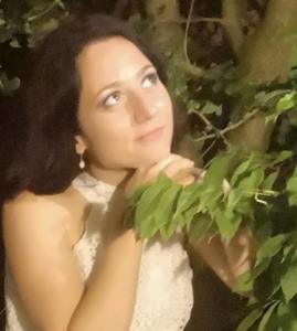 femei divortate din Cluj-Napoca care cauta barbati din București)
