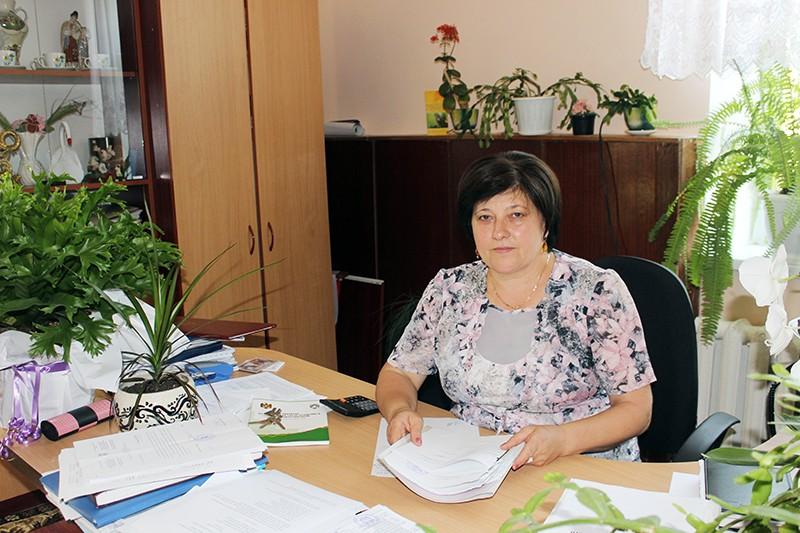 contacte femei ungheni te așteptăm cu drag să vezi)