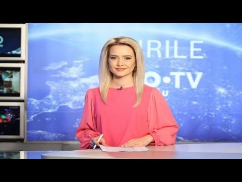 MOLDPRES News Agency - Toate stirile