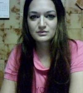 fete serioase de maritat)