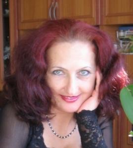 femei frumoase din odžaci)