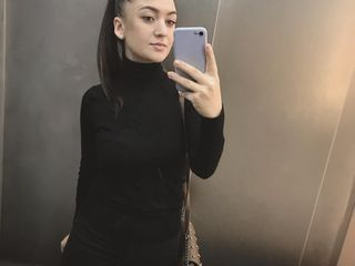cunostinta cu barbati din chisinau fete singure din Iași care cauta barbati din Sibiu