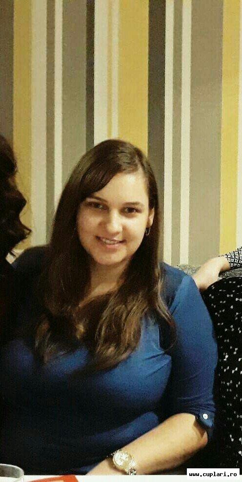 Caut frumoase fete din Iași