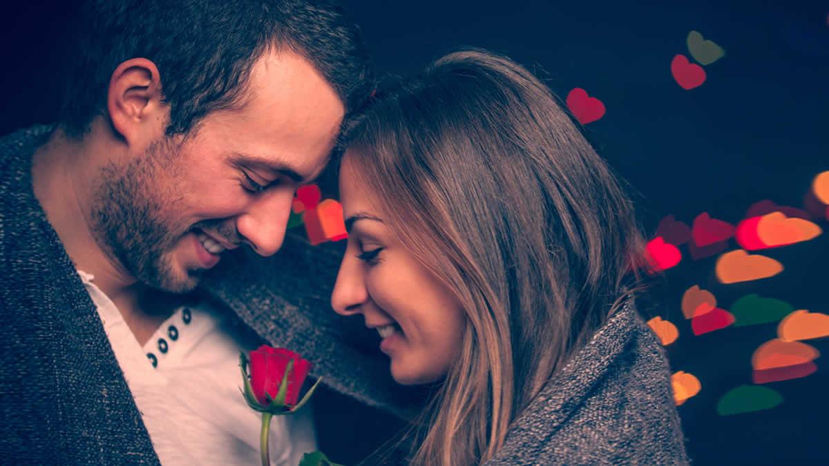 întâlniri pentru relații serioase cu o femeie)