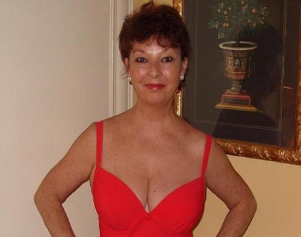 Caut Doamna Singura Slatina - Caut Femei De O Noapte In Slatina Top articole