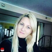 contacte femei inđija)