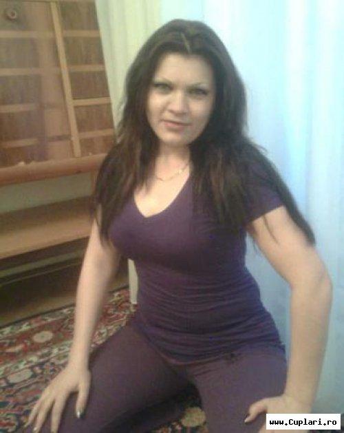 caut femeie din videle)