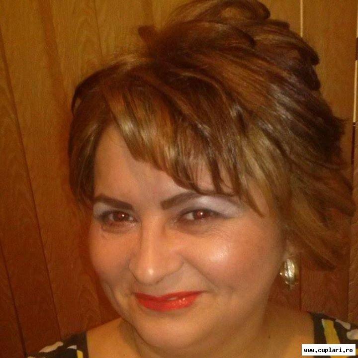 fete divortate din Drobeta Turnu Severin care cauta barbati din Cluj-Napoca