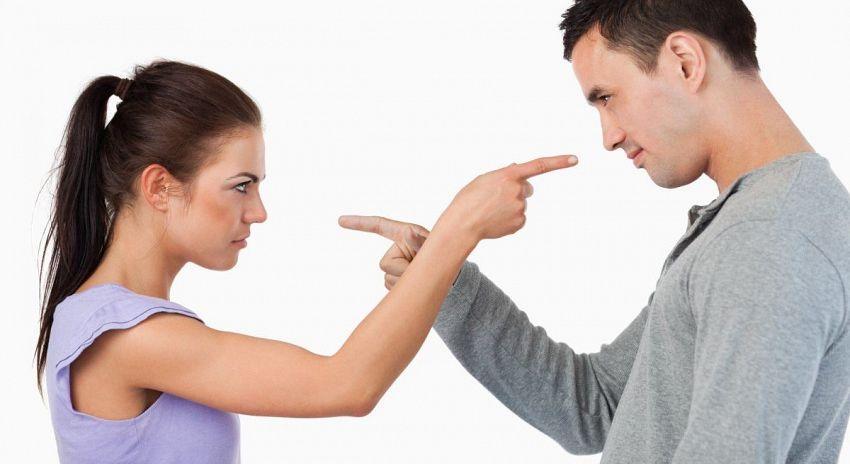 femei pentru barbati covasna