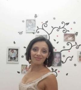 Bărbați din Brezoi, Vâlcea - Dating online, Matrimoniale | iristarmed.ro