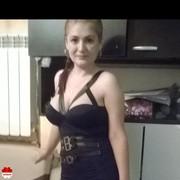 fete frumoase din Sibiu care cauta barbati din Drobeta Turnu Severin)