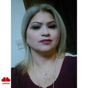 caut femei de o noapte in pogoanele barbati din Alba Iulia care cauta Femei divorțată din Alba Iulia
