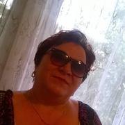 matrimoniale femei cauta barbati hârlău)