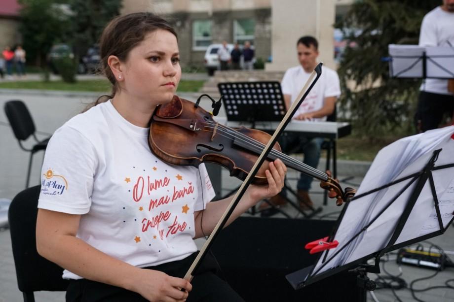 anunturi matrimoniale femei cauta barbati adjud caut o doamna singura in győr)