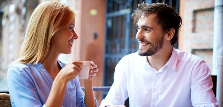 întâlnire pentru singure  bărbați