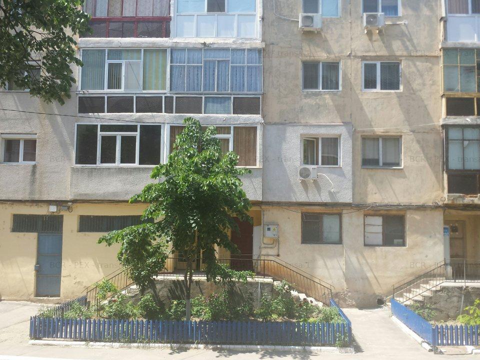 matrimoniale in cahul un bărbat din Sighișoara care cauta femei căsătorite din Craiova