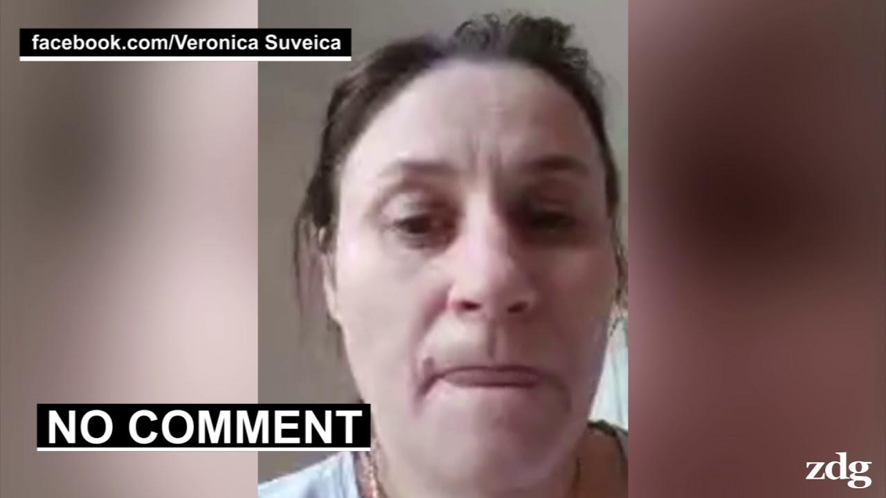 Telefon fete escort olt sex gratis in brasov - vremea hoghiz femei mature care vor sex in bucuresti