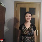 fete căsătorite din Sighișoara care cauta barbati din Drobeta Turnu Severin