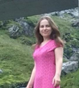Femeie Singura Caut Barbat Oradea