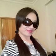 Femei Singure In Cautare De Barbati Florești, Anunturi cautare matrimoniale sex urziceni